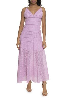 Vestido Ulrich - DG14054