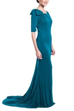 Vestido Valentina CLM - DG17193