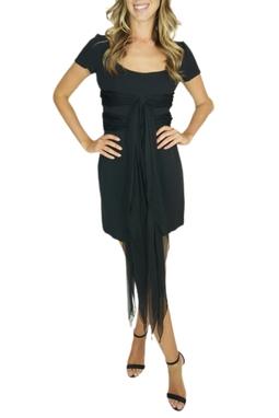 Vestido Valentino - BMD 10216