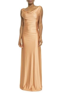 Vestido Vanelle - DG13497