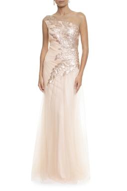 Vestido Vanilce - DG14345