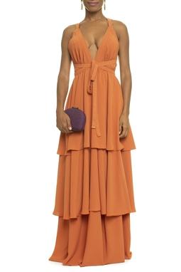 Vestido Verena -DG13182