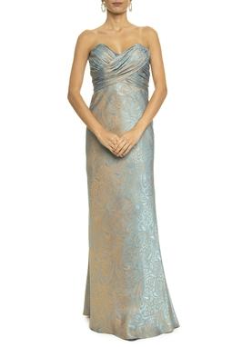 Vestido Verige - DG13249