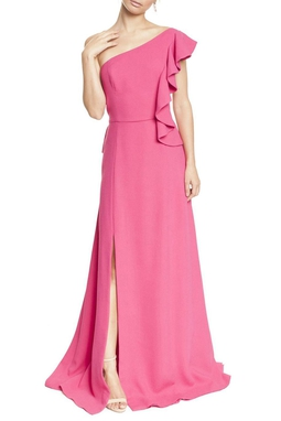 Vestido Vert Pink - DG13968