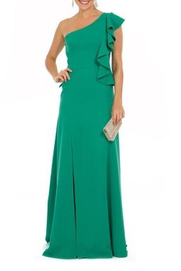 Vestido Vert - DG38/42/44