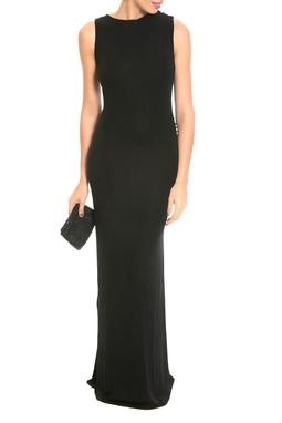 Vestido Virginea