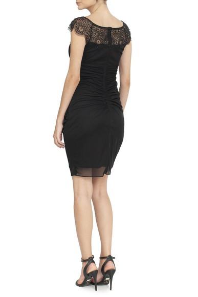 Vestido Waldorf Basic Collection