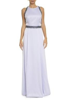 Vestido Whitney - DG14470
