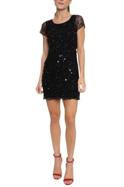 Vestido Windham - DG13705