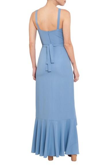 Vestido Winona Serenity Carpe