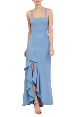 Vestido Winona Serenity