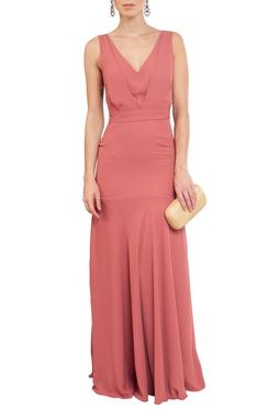 Vestido Woodsen - DG13328