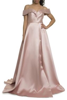 Vestido Zala - DG13357
