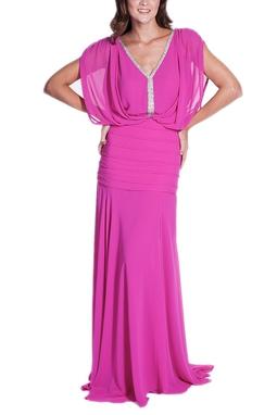 Vestido Zania CLM - DG13347