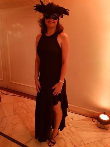 adorei tudo! site, opções de vestidos, atendimento no showroom!! já pensando em quando será minha próxima locação! parabéns!!!