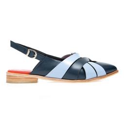 Sapato Akira Marinho