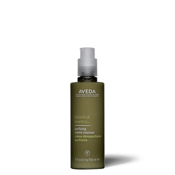Limpeza De Pele Botanical Kinects Purifying Creme Cleanser 150Ml
