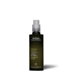 Limpeza De Pele Botanical Kinects Purifying Gel Cleanser 150Ml
