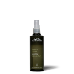 Tônico Facial Botanical Kinetics Toning Mist 150Ml