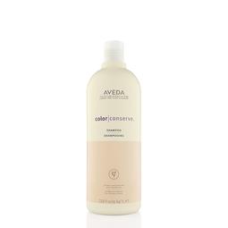 Color Conserve Shampoo 1000Ml
