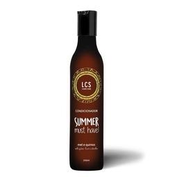 Condicionador Summer Must Have - Todos Tipos De Cabelo