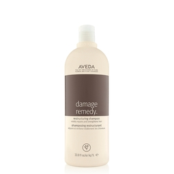 Damage Remedy Restructuring Shampoo 1000Ml