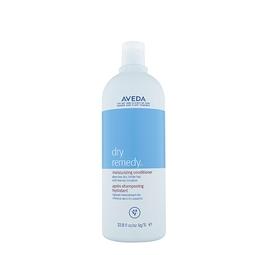 Dry Remedy Condicionador Hidratante 1000Ml