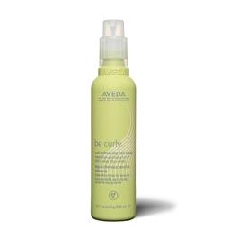Be Curly Spray Definidor De Cachos 200 Ml