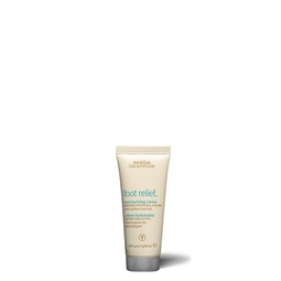 Foot Relief Relaxante Para Os Pés 40Ml
