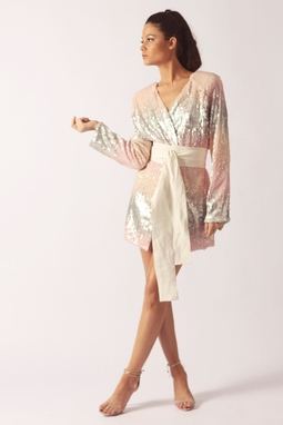 Kimono Elia