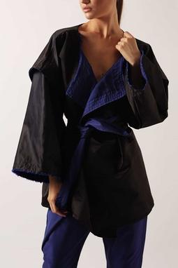 Kimono Minn
