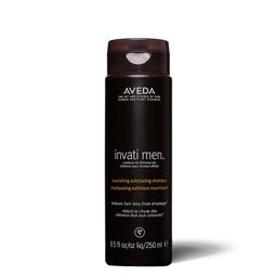 Invati Men Shampoo Esfoliante 200Ml