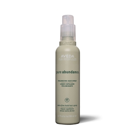 Spray Pure Abundance 200Ml