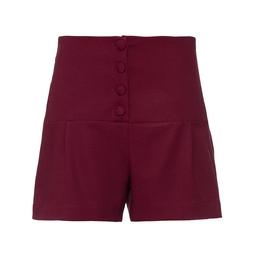 Shorts Stella Marsala