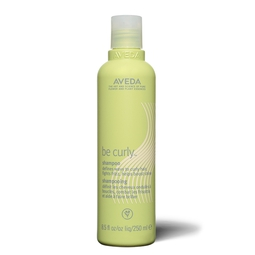 Be Curly Shampoo 250Ml