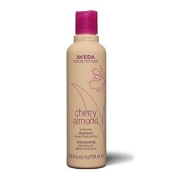 Cherry Almond Softening Shampoo 250Ml