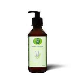 Shampoo Day By Day Para Uso Diário 250Ml