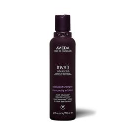 Invati Advanced Shampoo Esfoliante 200Ml