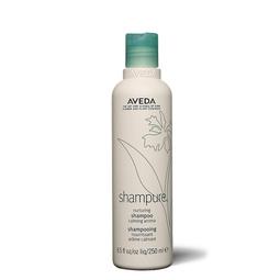 Shampure Nurturing Shampoo 250Ml
