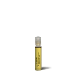 Stress-Fix Concentrate Rollerball 7Ml