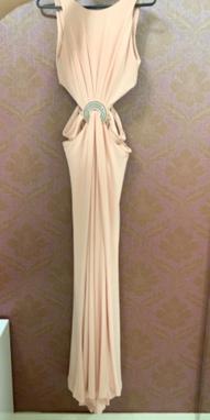 Vestido Anedo