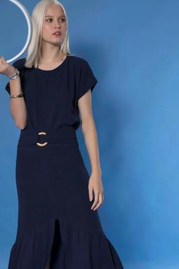 T Shirt Luna Marinho