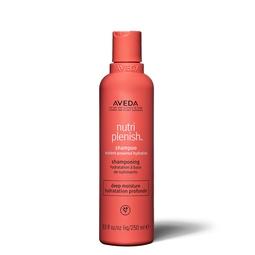 Shampoo Nutriplenish Hidratação Profunda 250Ml