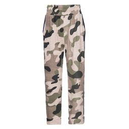 Calça Army Camuflada