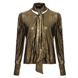 Camisa Gold
