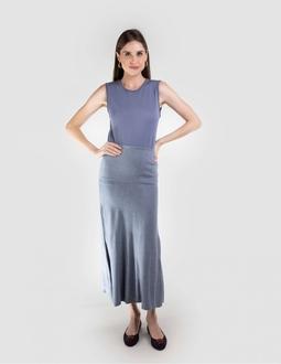 Saia - Blue Jeans Areaoito