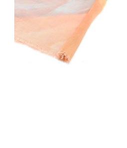 Echarpe Aquerela Color