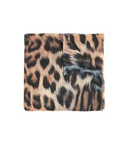 Echarpe Animal Print
