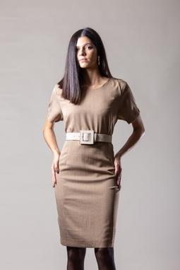 Vestido Victoria THM
