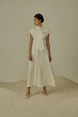 Vestido Helena Aluf